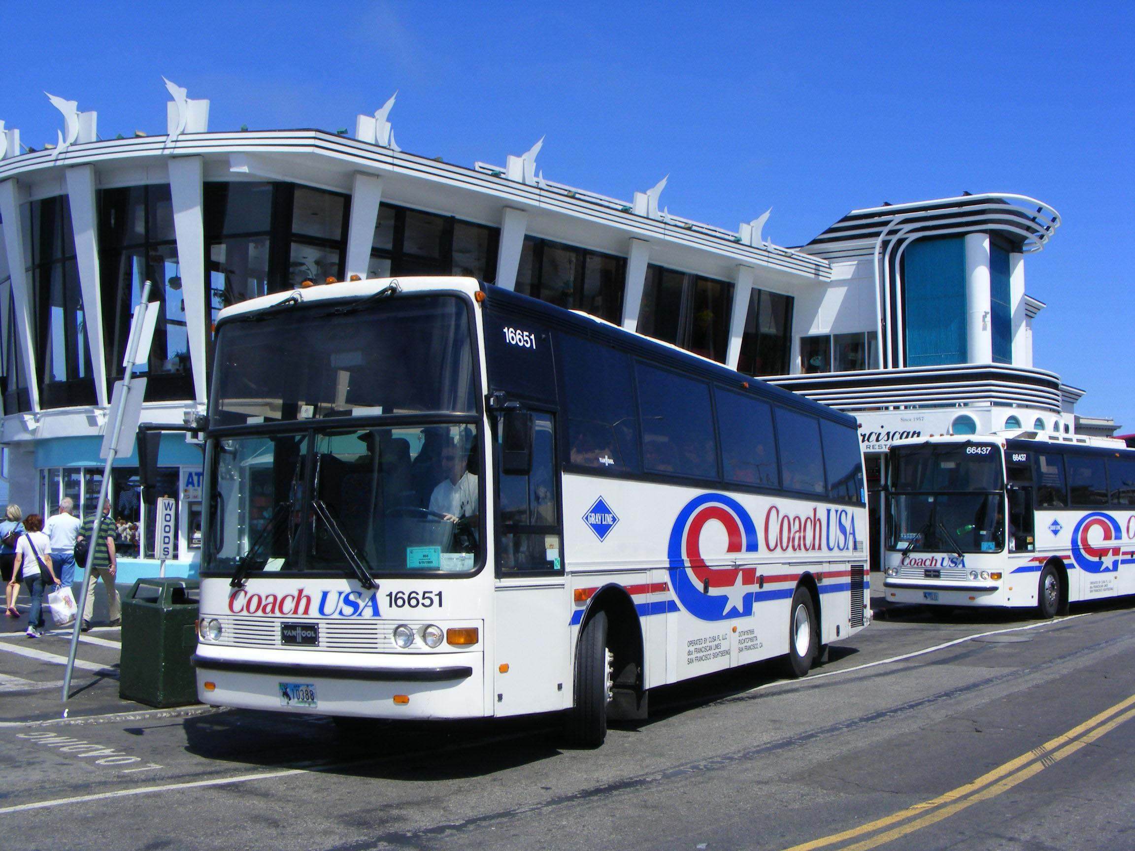Van Hool Bus Wiring Diagrams Trusted Diagram Vanhool Usa U2022