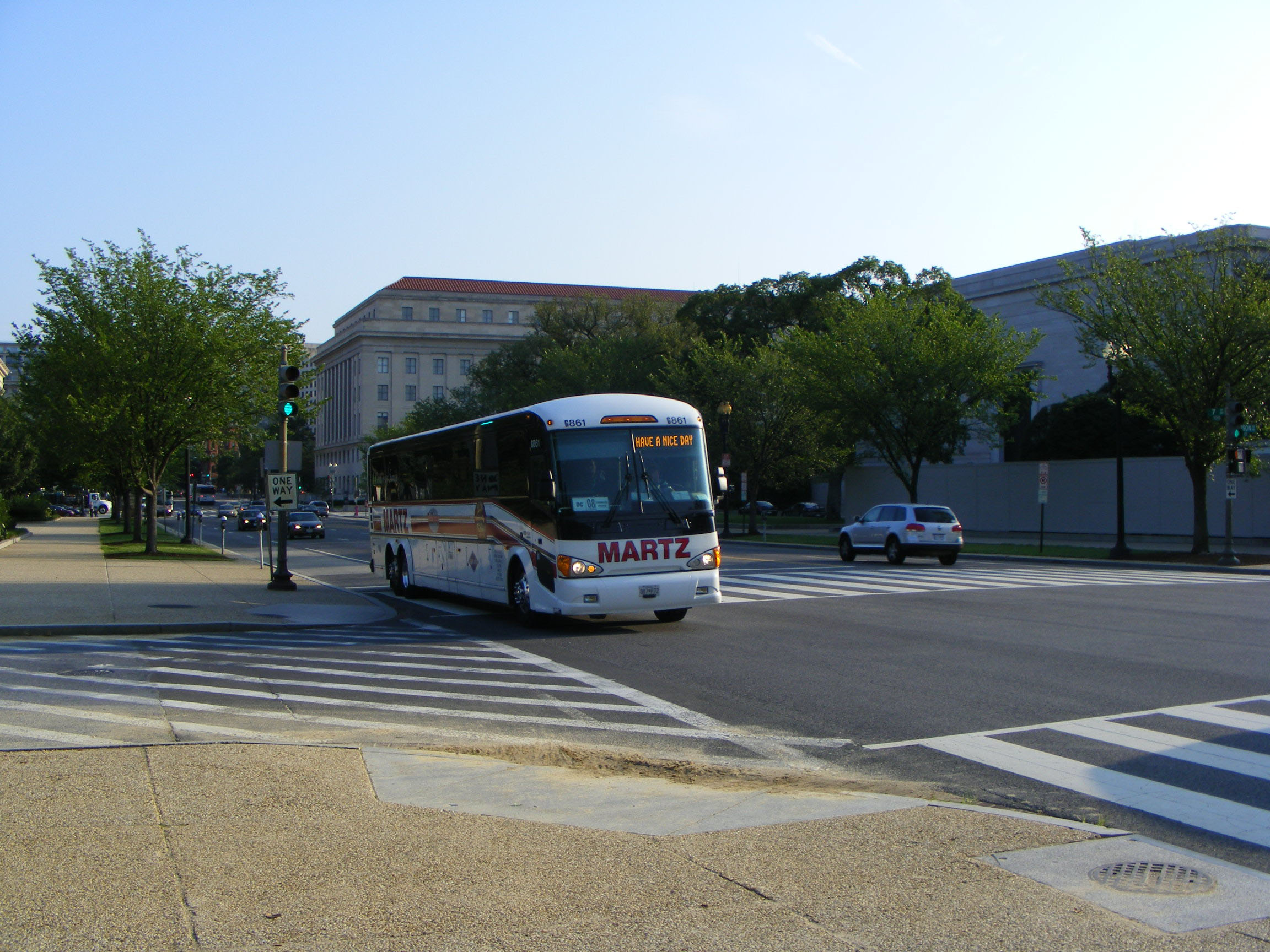 Martz Bus Related Keywords & Suggestions - Martz Bus Long Tail ...