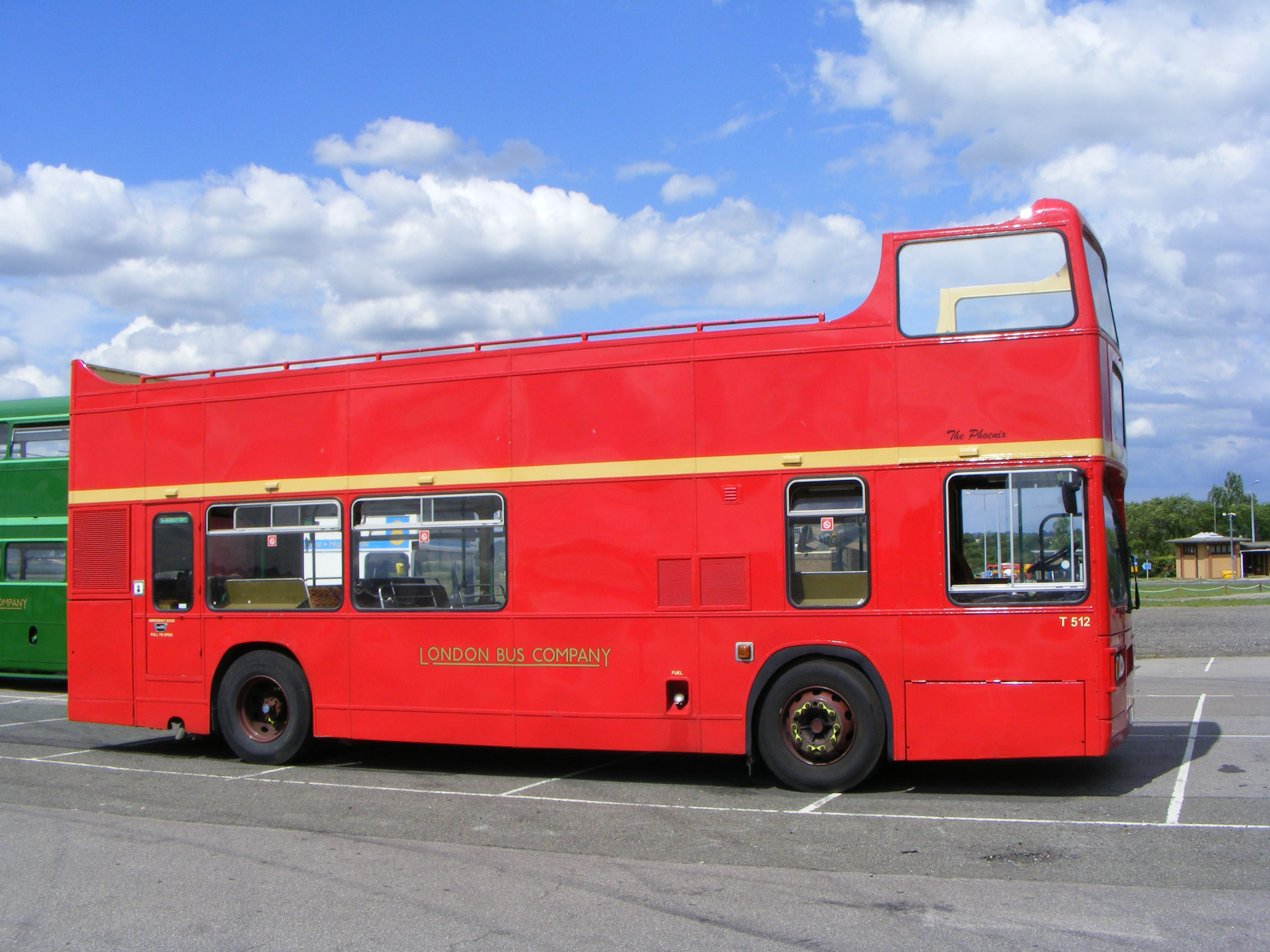 red bus Welcome to redbus we help build companies.