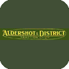 Aldershot & District