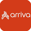 Arriva London website