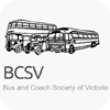 Bus & Coach Society of Victoria