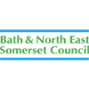 Bath & North-East Somerset Council