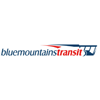 Blue Mountains Transit CDC website