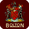 Bolton Corporation Transport