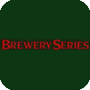 Brewery Series