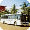 Pearl Town Bus Service, Broome