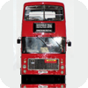 Showbus model bus pages