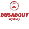 Busabout website