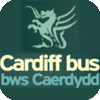 Cardiff Bus Hire