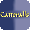 Catteralls of Southam
