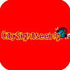 City Sighsteeing