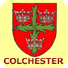 Colchester Borough Transport