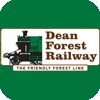 Dean Forest Railway: Whitecroft - Lydney