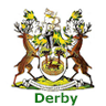 Derby Borough Transport
