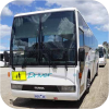Bayside-Nuline sold coacheses