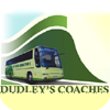 Dudleys Coaches