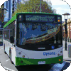 Dysons fleet images