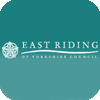 East Riding Coach Hire