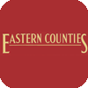 Eastern Counties