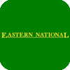 Eastern National