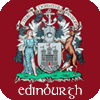 Edinburgh Corporation Transport