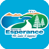 Esperance Airport website
