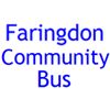 Faringdon Community Bus