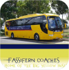 Fassifern Coaches website