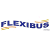 Flexibus Community Transport
