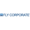 Fly Corporate website