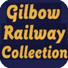Gilbow Railway Collection