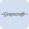 Grayscroft Coaches