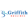 Griffith Buslines website