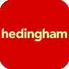 Hedingham & District