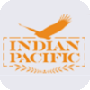 The Indian Pacific train website
