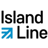 Isle of Wight: Island Line Trains