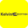Kelvin Scottish
