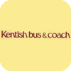 Kentish Bus