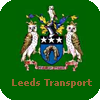 Leeds City Transport