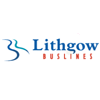 Lithgow Buslines website