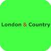 London & Country