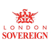London Sovereign