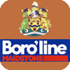 Maidstone Corporation & Boroline