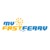 Manly Fastferry website