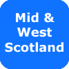 Mid & West Scotland