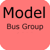 Model Bus Group