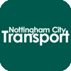 City of Nottingham Transport