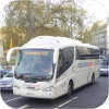 Irizar PB coaches
