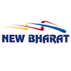 New Bharat Coaches
